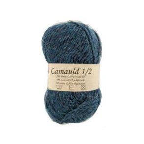 CaMaRose LamaUld