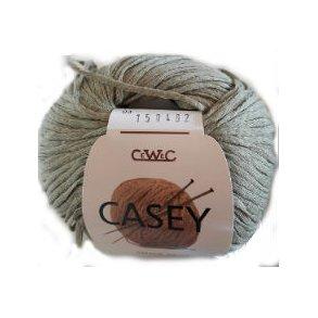 CeWec Casey