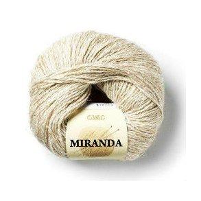 Cewec Miranda