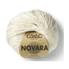 CeWec Novara