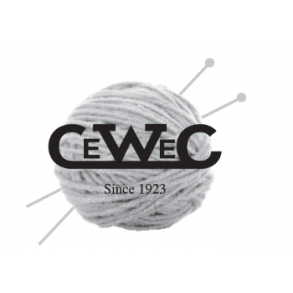 CeWec