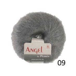 Permin Angel