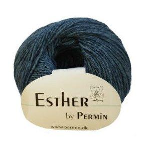 Permin Esther