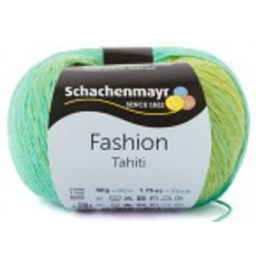 Tahiti Schachenmayr