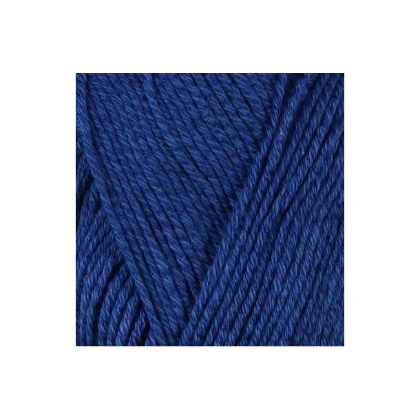 Bamboo Jazz - 211 Blå