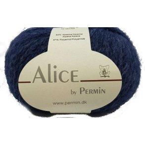 Permin Alice